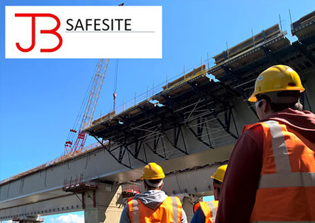 JB SafeSite