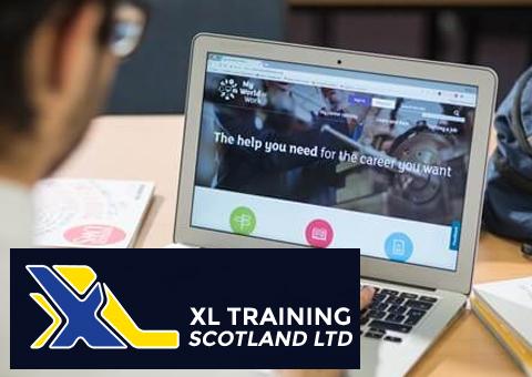 Modern Apprenticeship Programmes